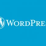 WordPress5.0のエディターが使いづらくてとりあえず使うのをやめた話