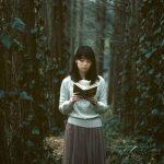 インターネット時代だからこそ、本を読む価値が上がってきている