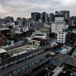 【撮影旅行】古くて新しい町並みを屋上から堪能できる不思議スポット – 世運電子商店街@韓国ソウル