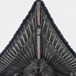 【撮影旅行】韓国定番スポットを変わった視点で撮ろう! – 昌慶宮(チャンギョングン)@韓国ソウル