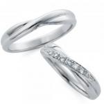 結婚指輪以外にお金をかけたい!知識ゼロのカップルが宝石の街御徒町で指輪を購入するレポート