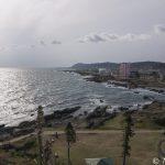 【撮影旅行】いざ千葉の最果ての地へ – 野島崎灯台@千葉