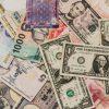 外貨取引を勉強し始めるすべての人へ! 読書レビュー『図解でスッキリ 外貨建取引の会計入門』