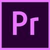 Adobe Premiere ElementsからProに移行するときに知っておくべきこと