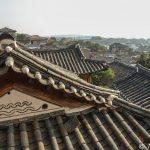 【撮影旅行】韓国の屋根を見渡すという貴重な体験をしよう! – 北村展望台@韓国ソウル