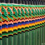【撮影旅行】韓国の伝統的なすてき写真が撮れまくるスポット! – 景福宮(キョンボックン)@韓国ソウル