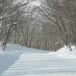 【撮影旅行】一面の雪景色を撮影したい! – すみかわスノーパーク@宮城