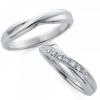 【結婚式】指輪以外にお金をかけたい!知識ゼロのカップルが宝石の街御徒町で指輪を購入するレポート