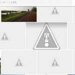 GoogleフォトでSonyα7Ⅱで撮ったRAWファイルがうまくアップロードできない(ビックリマークが出てしまう)問題
