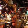 【撮影旅行】物価が高くても郷土料理を味わえるレストランに行きたい! – レストランZetor@ヘルシンキ