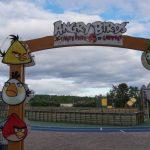 【撮影旅行】あのアングリーバードの公園がここに! – アングリーバード公園@フィンランド