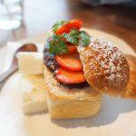 【撮影旅行】古民家でおいしいパンスイーツ! – café recette @鎌倉
