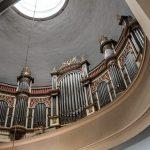 【撮影旅行】ド定番の教会をおさえる! – ヘルシンキ大聖堂・元老院広場@ヘルシンキ