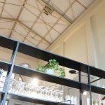 【撮影旅行】港のきれいな施設で食事! – Old Market Hall@ヘルシンキ