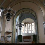 【撮影旅行】行くだけで達成感!丘の上の教会 – カッリオ教会@ヘルシンキ
