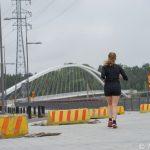 【撮影旅行】動物園含むいろいろ歩く日!フィンランドDay9