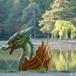 【撮影旅行】平安時代へGO!美しい世界遺産庭園を楽しむ – 毛越寺@岩手