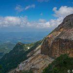 【撮影旅行】晴れの八ヶ岳登山を楽しむ!